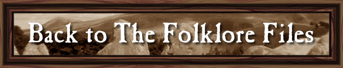 Back to the Folklore Files