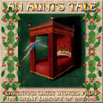 An Aunt's Tale