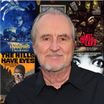 A Tribute to Wes Craven