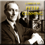 A Tribute to Peter Cushing