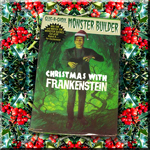 Christmas With Frankenstein
