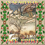 In Search of Jack Frost