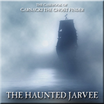 The Haunted Jarvee