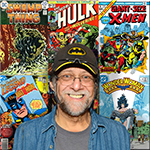 A Tribute to Len Wein
