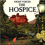 Night Voices The Hospice