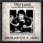 Two Tales From Mr Poe