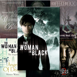 The Woman in Black Part II