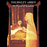 Thurnley Abbey