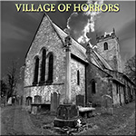 Village of Horrors