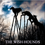 The Wish-Hounds